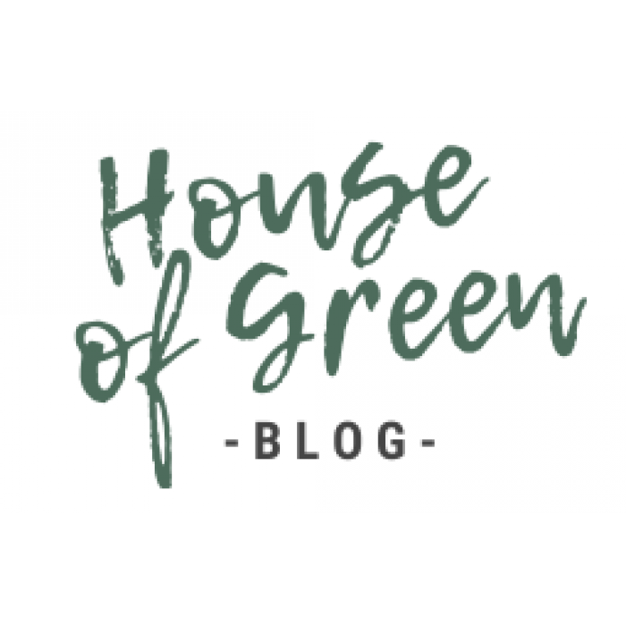 https://houseofgreen.pl/wp-content/uploads/2020/06/House-of-green-1-copy-700x700.png